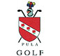 Logo  Pula Golf in Mallorca